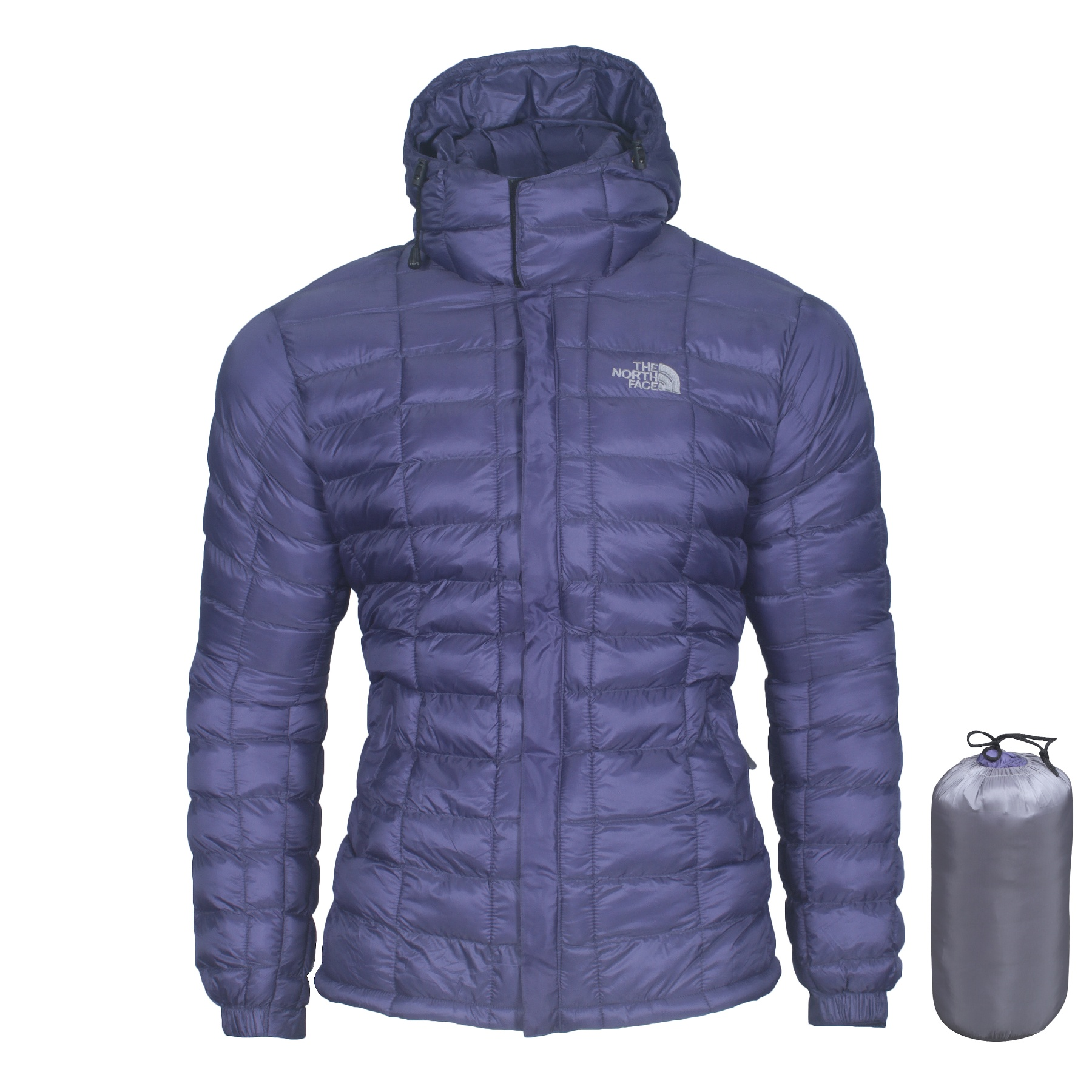 Men's Silicon Jacket For Winter